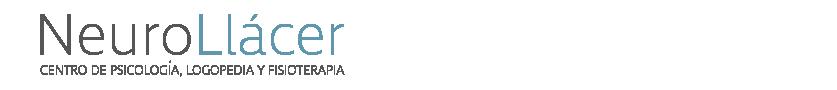 NEUROLLÁCER logo